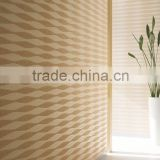 Durable and High quality japan wall paper Wallpaper with multiple functions made in Japan