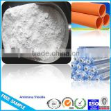 Top seller eps raw material flame retardant sb203                                                                         Quality Choice