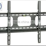 "Plasma TV Ceiling Mount/LCD Wall Bracket 32""-55""(SHB012M)"
