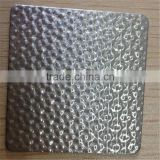 6061 6063 6082 0.2mm-15mm embossed aluminum sheet used as an architectural curtain walls