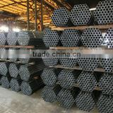 Clearance saled!!! 89.4MM WELDED PIPE WITH FOB THEORY PRICE USD 510/ACTUAL PRICE USD 560 IN NEW STOCK