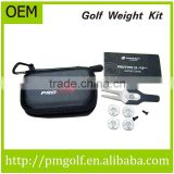 <b>OEM</b> Golf Tool Kit with Divot