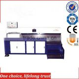 TJ-36 China 2016 new products China Straight-line perfect book binding machine, book binding machinery for sale