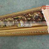 China wholesale frame for oil paintings for office room decoration