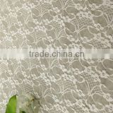 2014 Fashion nylon crochet new design wholesale cheap african lace fabrics for garments
