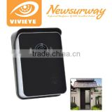 Hot wifi doorbell camera, IP doorbell wifi wireless video door phone for smart home safety item