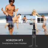 BeStableCam Horizon HF3 wholesale smartphone accessories SmartPhone stabilizer for sale