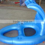 The newest fashion design new high quality Swimming Aid for baby