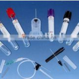 Gel & Clot Activator tube blood collection tube