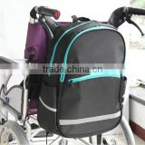 Alibaba china supplier Topmedi wheelchair spare parts for sale