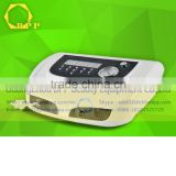 2015Hot girls breast beauty machine for women breast massage