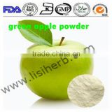 Apple extract/Apple Polyphenols/Apple Cider Vinegar powder