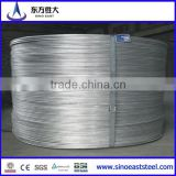 Alloy Aluminium Wire Rod 5052 with high quality