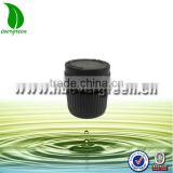 Drip irrigation system/Adjustable Mushroom Bubbler head /adjustable dripper/Compensate Dripper