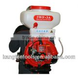 agricultural machinery spraying machine