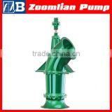 ZLB agricultural water pump machine/agriculture processing machine/machine used in agriculture