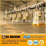 High efficient healthy corn oil press machine corn oil processing machine, corn oil making machine price