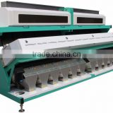 Metak Optical Rice Color Sorter Ejector For Sale