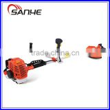 Hot sale CG 520 brush cutter