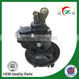 China chongqing transmission gearbox for tricycle atv reverse gear box