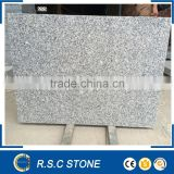 Inquiry about flamed grey g603 granite tiles 60x60/granite price