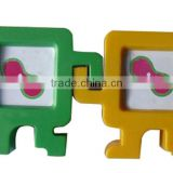 Very cute Hand In Hand Photo Frame LS Eplus