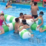 2013 best quality inflatable water games,inflatable water park for adult entainment