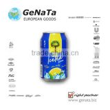 Rauch Ice Tea 330ml