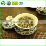 TOP China Premium Silver Needle White Loose Leaf Tea gift Bud Tea