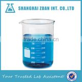 High Quality Glass Beaker, Lab Glassware