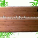 Bamboo Cutting Board #2312