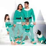 High Quality Cheap 100% Cotton Onesie Fleece Pajamas With Drop Seat/Adult Footed Onesie Pajamas
