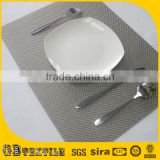 wholesale woven placemats for round tables