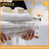 Luxury 100% cotton bath towel 5 star hotel bath towel