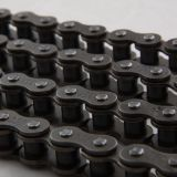 Motorcycle chain model 420 , motorcycle transmission parts