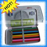Factory outlet top quality low price china school stationery set