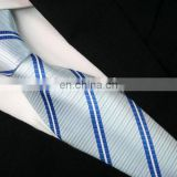 Custom Polyester Ties/Neckties For Men Gift/Cheap Polyester Neckties