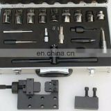 No,003 Simple common rail tools 20PCS