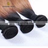 Factory supply human hair extension packaging