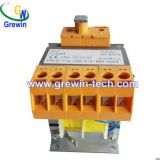 Ei PCB Laminated Power Transformer