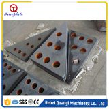 Best Quality  Granite Angle Measuring Tool Granite Try Square