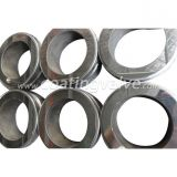 COMMON Valve Seat Coating MATERIALS