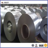 quality cold rolled mild steel strip in cold rolled steel coil with factory price