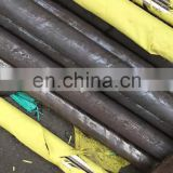 stainless steel h beam I beam stainless steel u channel ss t bar