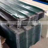 Hot-selling hot dipped galvanized corrugated roofing sheet