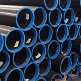 10 inch seamless steel pipe   Black Color Seamless Steel Pipe For Sale  Seamless Steel Pipe