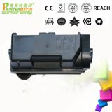 TK1160 compatible toner cartridge with best price