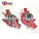 Diesel Engine Parts DH370-7 Water Pump
