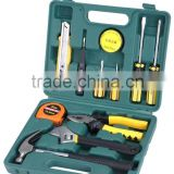 best quality portable mechanic tool box set