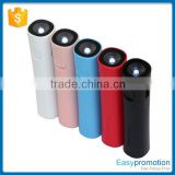 Factory direct sale top sale power bank for laptop for promotion                                                                         Quality Choice